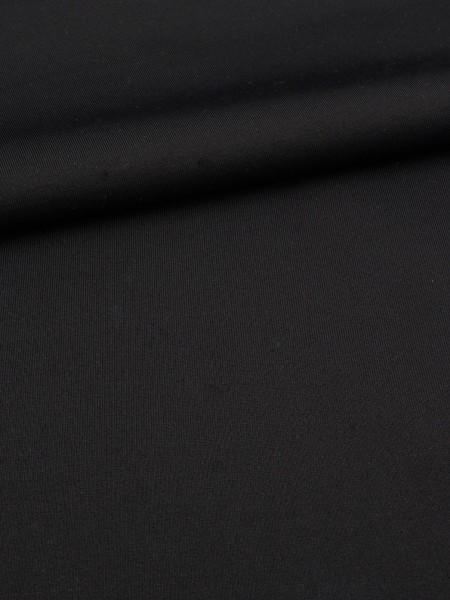 Gewebeart Jersey Funktions-Bike-Jersey, hochelastisch, 190g/qm