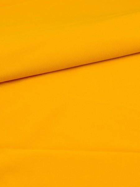 Gewebeart Jersey Stretch-Jersey, soft, recycling, superstretch, 130g/qm