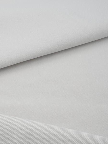 Stretch-Polyamid mit Coolmax, Hosenstoff, 250g/qm