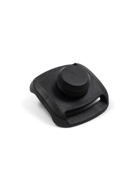 SNAP MALE 25 ADJUSTER | Größe L | Magnetverschluss Fidlock, 25mm