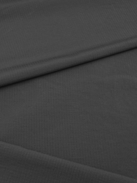 Ripstop-Nylon, supersoft, active lining, 20den, 40g/sqm