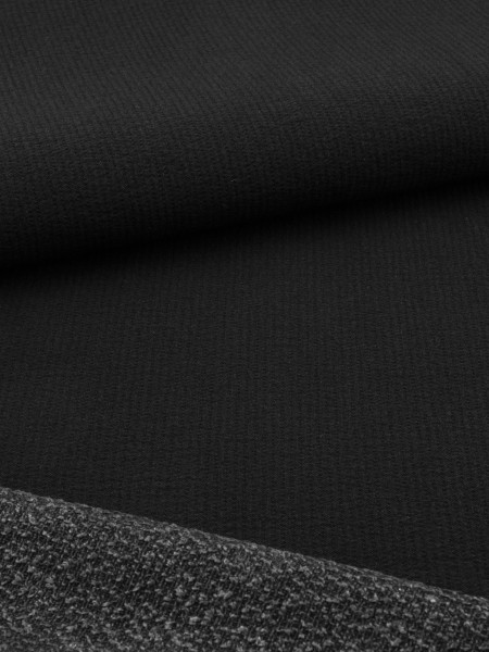 Kevlar®/polyamide-blend, 4-way-stretch, uncoated, IBQ Goliat, 320g/sqm