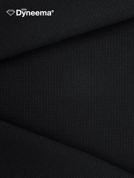 Gewebeart Ripstop Dyneema/Nylon, Ripstop, elastisch, 230g/qm