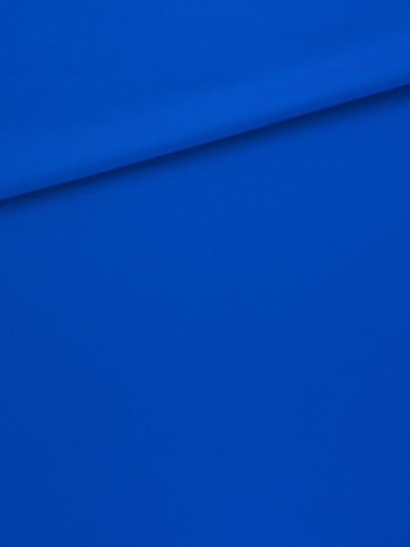 Gewebeart Jersey Funktionsjersey für Shirts, weich, elastisch, 200g/qm