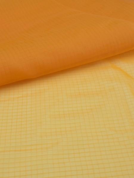 Gewebeart Netz, Ripstop Monofil Ripstop-Nylon, 20den, 34g/qm