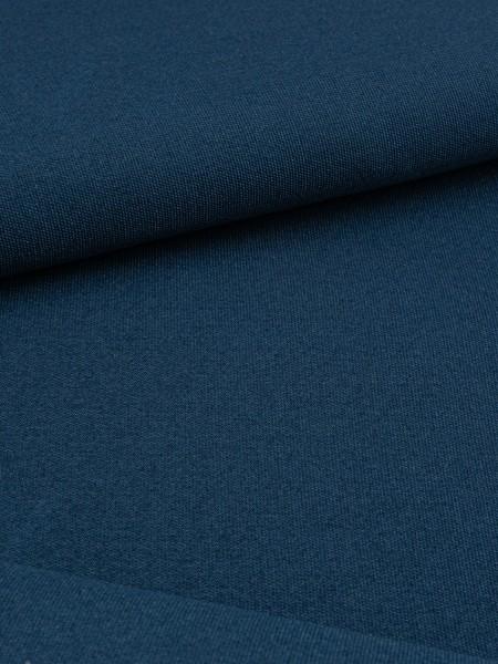 Gewebeart Taft Polyester/Baumwoll-Mischgewebe, 65/35, gewachst, 200g/qm