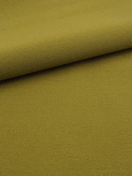 Gewebeart Taft Stretch-Polyamid, Hosenstoff, 210g/qm