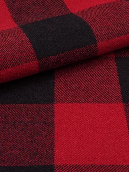 Gewebeart Köper Cordura® Combat Wool, Cordura/Merinowolle-Mischgewebe, 240g/qm