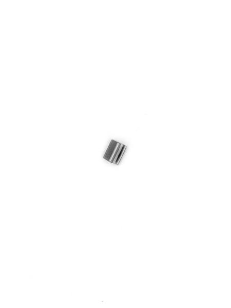 Anfangsteil/Topstop für YKK 5VS Profil-Reißverschluss