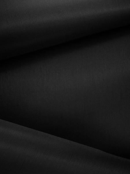 Gewebeart Taft Dacron, gewebtes Polyester Segeltuch 170 MT, 170g/qm