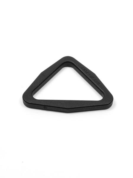 Dreiecks-Ring, Triangle, 40mm