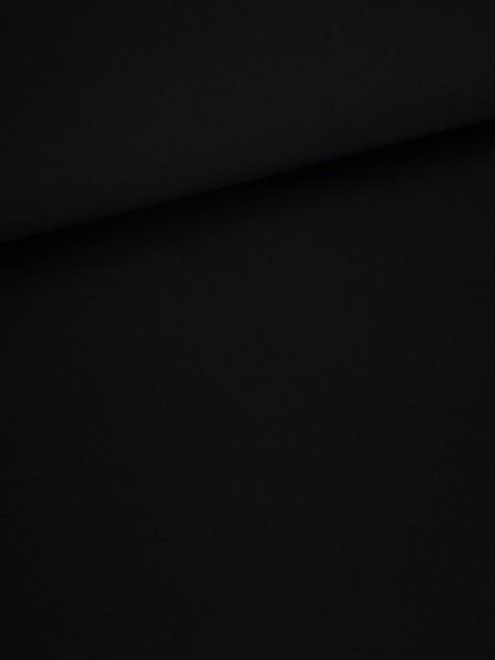 Gewebeart Taft Polyester/Baumwoll-Mischgewebe, 65/35, unbeschichtet, imprägniert, 130g/qm