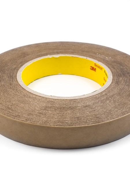 Transfer-Klebeband, 20mm, DCF/Cuben-Tape, 3M 9485PC