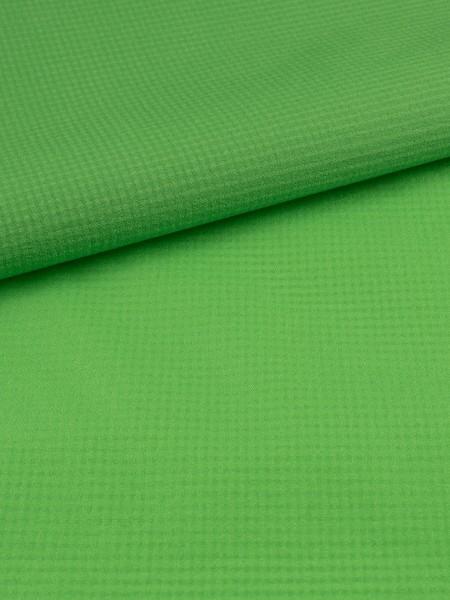 Gewebeart Ripstop Ripstop-Nylon, PTX Quantum AIR, 45g/qm