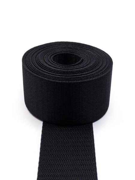 Gurtband (Polyester) 50mm