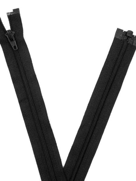 YKK 3C Zipper, coil, seperatable, oneway 150cm