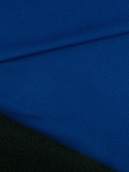 Gewebeart Laminat Softshell mit Köper, ohne Membran, unelastisch, 260g/qm