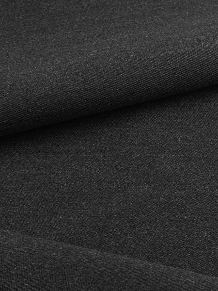 Gewebeart Köper Merinowolle/Polyester-Mischgewebe, 60/40, Köper, 330g/qm
