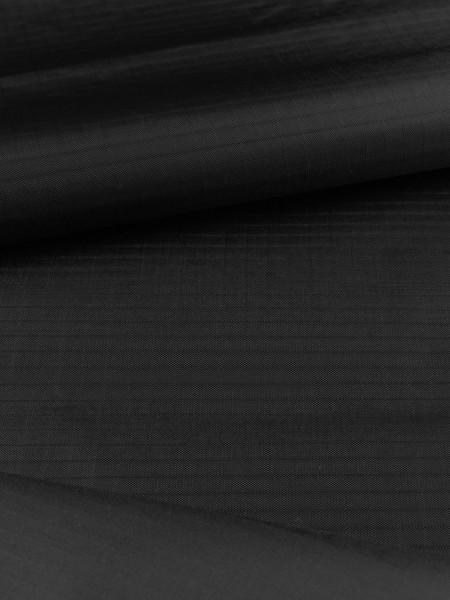 Gewebeart Taft Zeltboden, Ripstop-Nylon, PU-beschichtet, 10.000mm, 65g/qm
