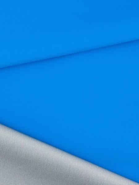 Gewebeart Laminat 3-Lagenlaminat, bionische Membran, elastisch, 210g/qm