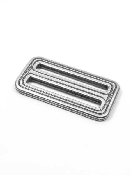 Dreisteg, Aluminium, AUSTRI ALPIN, 45mm