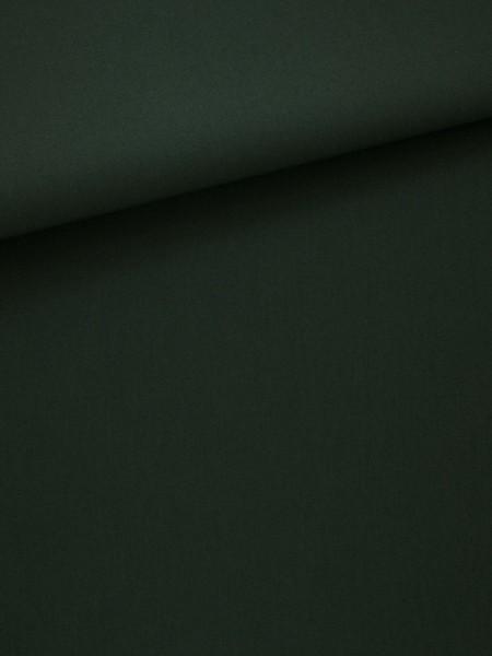 Gewebeart Taft EtaProof 300, wasserdichte Baumwolle, 300g/qm