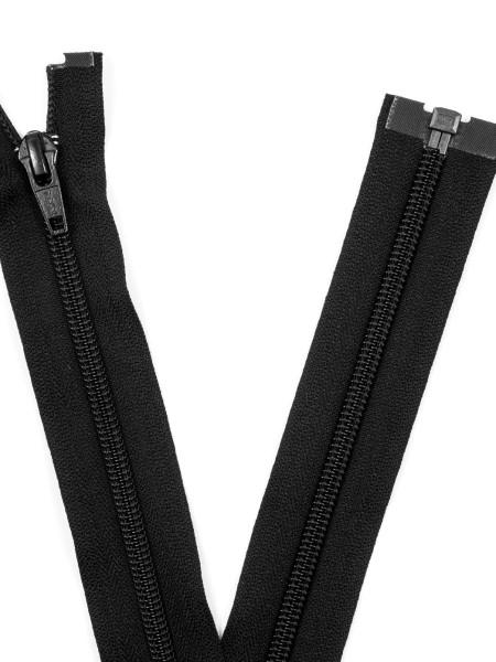 YKK 5C Zipper, coil, seperatable, oneway 150cm