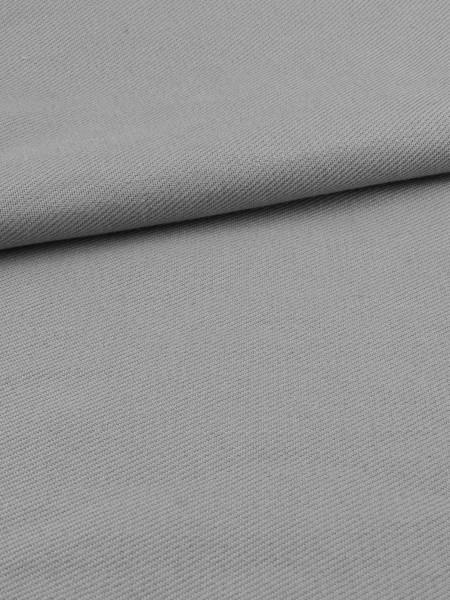 Gewebeart Köper Baumwoll/Polyester-Mischgewebe mit Cocona, Canvas-Köper, Hosenstoff, robust, 215g/qm