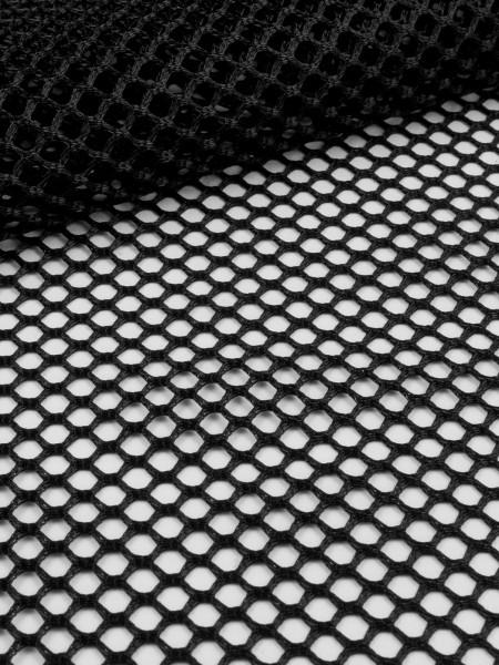 Gewebeart Netz Netzstoff, robust, Polyester, 175g/qm
