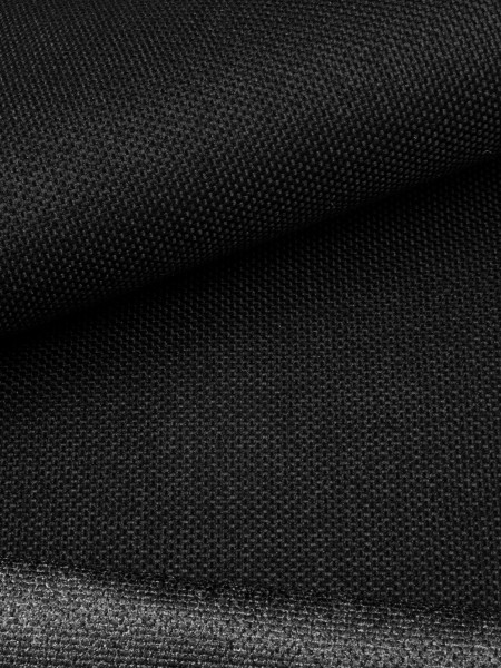 Recycling-Polyester, 360den, Ballistic, texturized, 320g/sqm