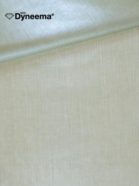 Gewebeart Folie, Laminat Dyneema® Composite Fabric CT2E.08, 26g/qm