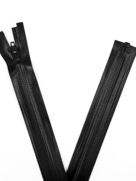 YKK AQUAGUARD 5C, einwege teilbar, 66cm