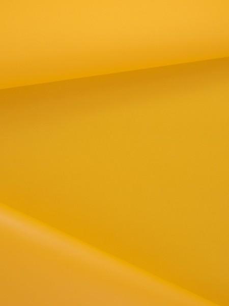 Gewebeart Taft Nylon, 210den, einseitig TPU-beschichtet, 275g/qm, schweißbar
