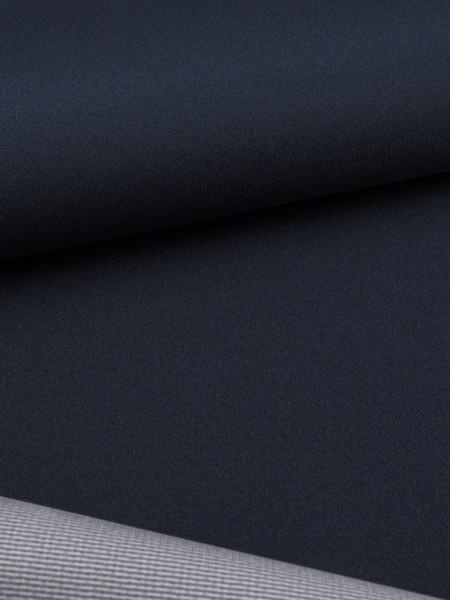 Gewebeart Laminat 3-Lagen-Laminat, bionische Membran, 170g/qm