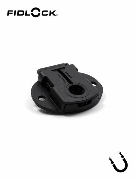 SNAP PULL FEMALE 20 | Größe S | Fidlock Magnetverschluss, 20mm