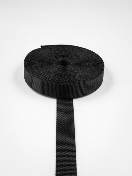 Webbing (Polyamid) 15mm
