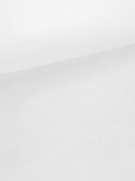 Gewebeart Non-Woven Tyvek softstructure 1443R (1442R), 44g/qm