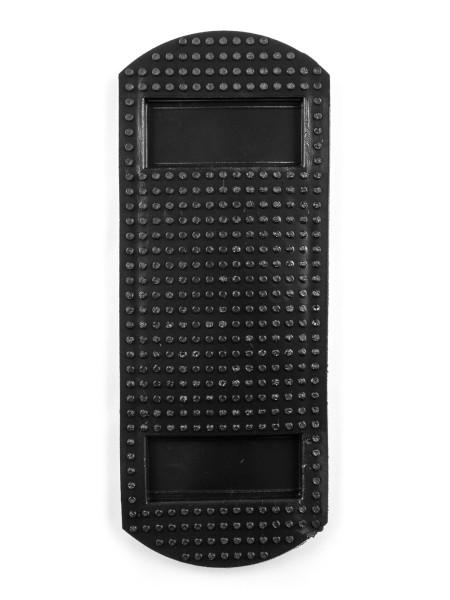Schulterpolster, 40mm