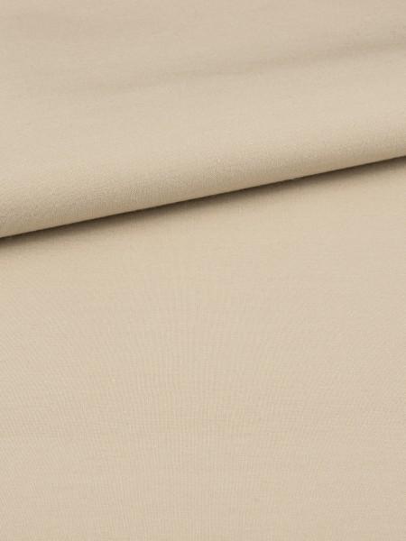 Gewebeart Taft EtaDry 130, wetterfeste Baumwolle, 300mm, imprägniert, 130g/qm