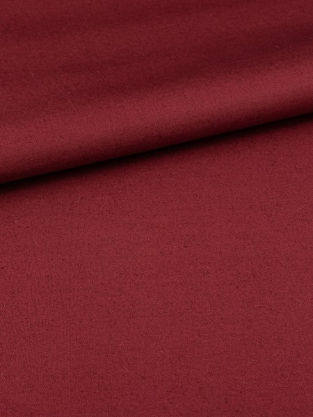 Gewebeart Taft EtaDry 130 Bio, wetterfeste Baumwolle, 300mm, imprägniert, 130g/qm