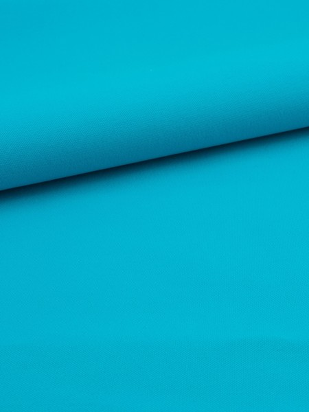 Gewebeart Köper Stretch-Polyamid, Hosenstoff, soft, 230g/qm