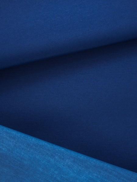Gewebeart Taft Polyester m. Acrylbeschichtung, Airtex classic, 195g/qm