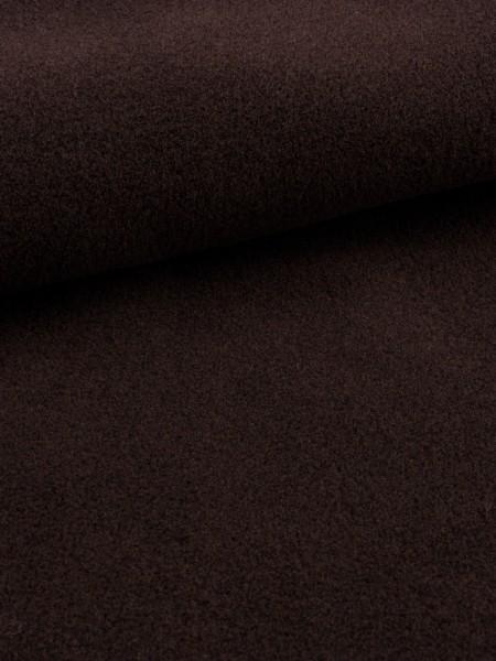 Gewebeart Fleece Sandwich-Fleece, winddicht, 310g/qm [MM]