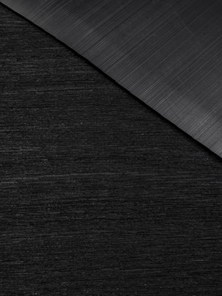 Vibram Grip Sohlenrandgummi 7510 Plattenware 1,8mm, schwarz