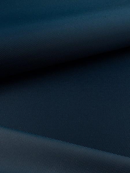 Gewebeart Taft Polyester, PU-beschichtet, B1 flammhemmend, 240g/qm, SONDERPREIS