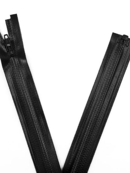 YKK AQUAGUARD 3C, einwege teilbar, 120cm