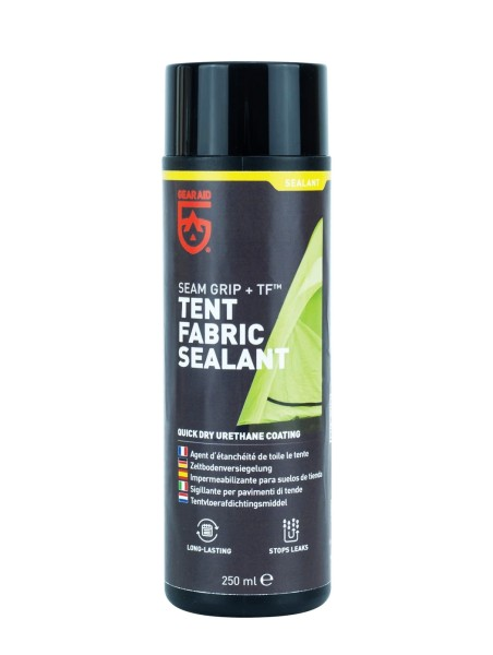 Gear Aid TentSure, 250ml
