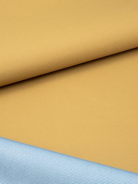 Gewebeart Laminat, Taft 3-Lagen-Laminat, N-Shell [MM], hochatmungsaktiv, 120g/qm