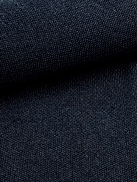Gewebeart Taft Cotton Canvas, Baumwolle, Taschenstoff, 600g/qm 2.Wahl