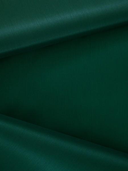 Gewebeart Taft Nylon, silikonbeschichtet, 90g/qm, 2. Wahl